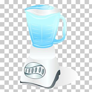 Small Appliance Cup Kettle Home Appliance PNG