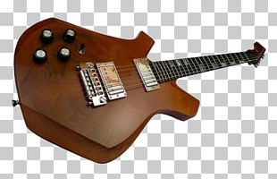 Acoustic-electric Guitar Acoustic Guitar Bass Guitar Electronic Musical Instruments PNG