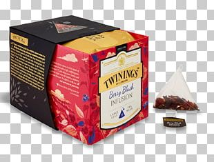Earl Grey Tea English Breakfast Tea Green Tea Twinings PNG