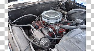 Family Car Compact Car Motor Vehicle Engine PNG