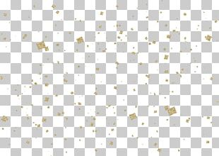 Line Angle Point White Pattern PNG