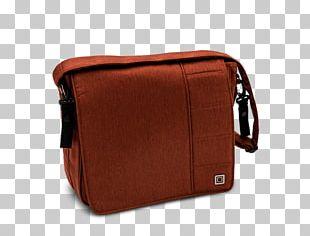 Messenger Bags Handbag Muff Baby Transport PNG