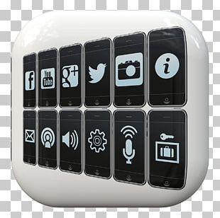 Social Media Social Network Blog Online Community Manager Computer Network PNG