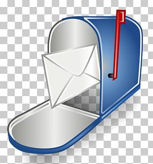 Letter Box Mail Computer Icons PNG