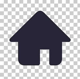 Petone Community House Computer Icons Home PNG