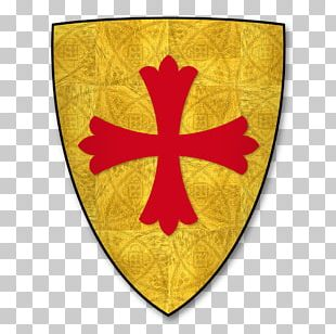 Christian Cross Crosses In Heraldry Stations Of The Cross Symbol PNG