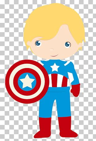 Iron Man Captain America Spider-Man Deadpool Superhero PNG