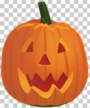Pumpkin Pie Jack-o'-lantern Halloween PNG