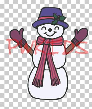Frosty The Snowman Free Content PNG