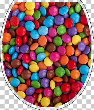 Smarties Candy Corn Gummy Bear Gummi Candy PNG