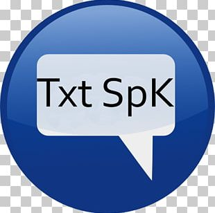 SMS Text Messaging Bulk Messaging Computer Icons Message PNG