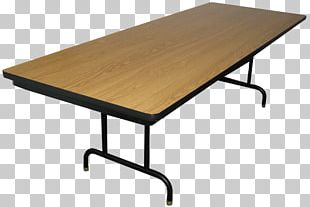 Table Matbord PNG