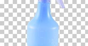 Water Bottles Glass Bottle Plastic Bottle Cobalt Blue PNG