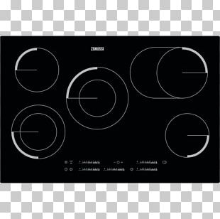 Cooking Ranges Kitchen Induction Cooking Electric Stove Ceramic PNG