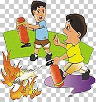 Fire Extinguisher Combustibility And Flammability Firefighting Fire Protection PNG