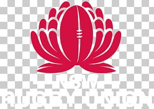 New South Wales Waratahs 2018 Super Rugby Season Queensland Reds Blues Australia National Rugby Union Team PNG