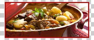 Ragout Beef Bourguignon Chili Con Carne Chicken Mull Cazuela PNG