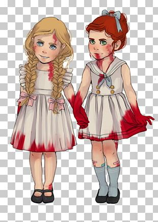 Costume Human Hair Color Toddler PNG