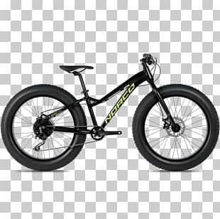 Mountain Bike Bicycle Shop 29er Giant Bicycles PNG