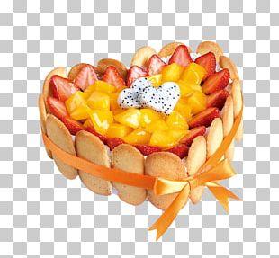 Shortcake Birthday Cake Fruitcake Bakery Milk PNG