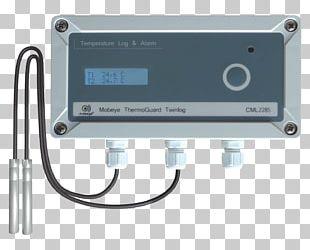 Telemetry GSM Sensor Electronics Technology PNG