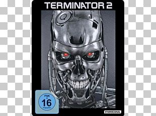 Terminator 2: Judgment Day Skynet Sarah Connor Streaming Media PNG