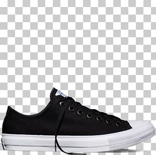 Chuck Taylor All-Stars Converse Sneakers Shoe High-top PNG