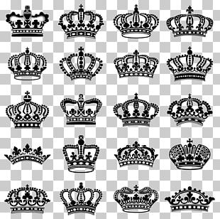 Crown Tiara Drawing Stock Photography PNG