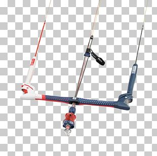 Kitesurfing Kites Kiteboards Aile De Kite All-terrain Vehicle PNG