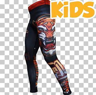 Leggings T-shirt Pants Clothing Sportswear PNG