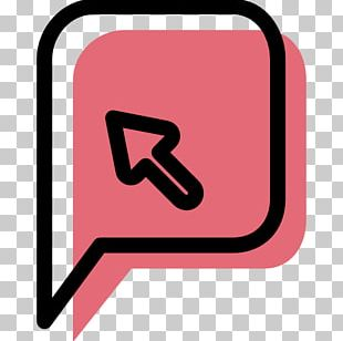 Computer Icons Technology Speech Balloon PNG