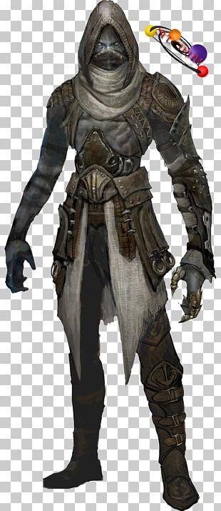 Dungeons & Dragons Elf Dark Elves In Fiction Assassin Art PNG