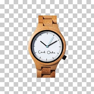 Watch Strap Clock Sweden Clothing Accessories PNG