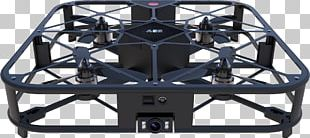 AEE Sparrow 360 Hover Drone Hardware/Electronic Unmanned Aerial Vehicle Parrot AR.Drone Quadcopter Parrot Bebop Drone PNG