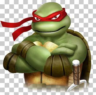 Fictional Character Reptile Vertebrate Tortoise PNG