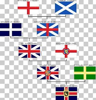 Flag Of The United Kingdom Flag Of The United Kingdom Flag Of Ireland Flag Of France PNG
