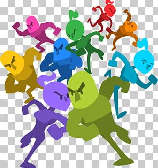 Illustration Human Behavior Organism Graphic Design PNG