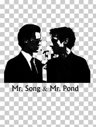 Professor Moriarty Text Song February 11 Logo PNG