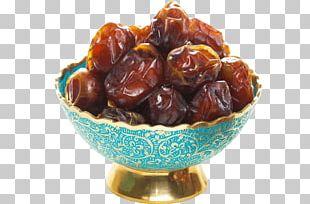 Jazireh Negin Date Palm Dates Mazafati Zahedi Date PNG