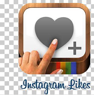 Like Button Quora Instagram Social Media Facebook PNG