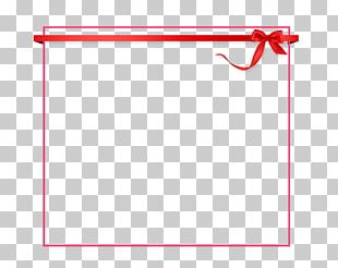 Paper Line Point Angle Pink M PNG