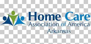Home Care Association Of America Home Care Service Health Care Home Health Nursing Caregiver PNG