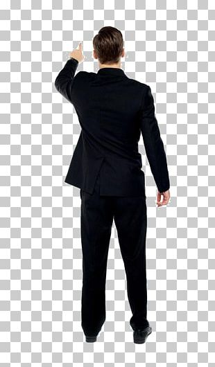 Stock Photography Man PNG