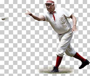 Baseball Positions Vintage Base Ball Baseball Bats Sport PNG