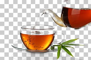 Darjeeling White Tea Green Tea Assam Tea PNG
