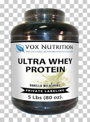 Creatine Sports Nutrition Glutamine Dietary Supplement Bodybuilding