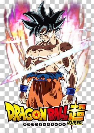 Goku Trunks Gohan Vegeta Super Dragon Ball Z Png Clipart Action
