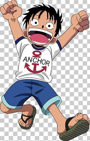 Monkey D. Luffy Vinsmoke Sanji Roronoa Zoro Franky Nami PNG