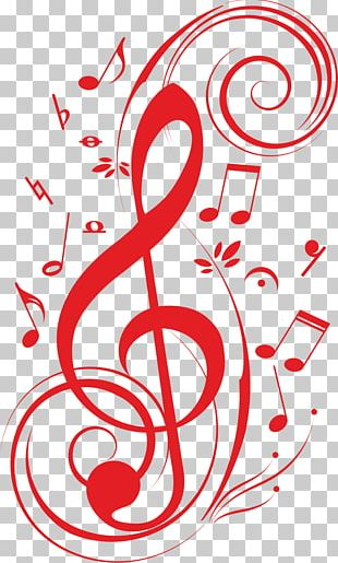Musical Note Musical Ensemble Pitch PNG
