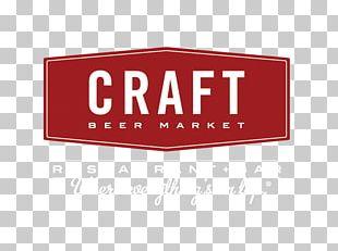 CRAFT Beer Market Artisau Garagardotegi Beer Festival Brewery PNG